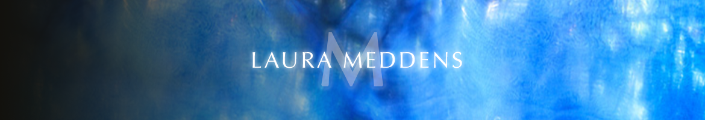 LauraMeddens.com