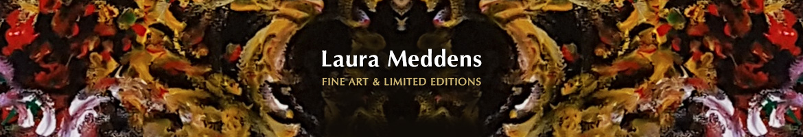 Name-Banner-LauraMeddens.com